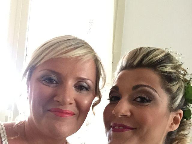 Il matrimonio di Daniele  e Antonella a Avola, Siracusa 28