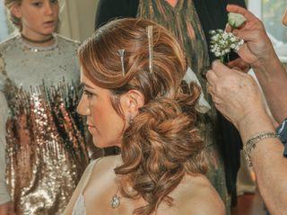 Le nozze di Marcella e Fabio 3