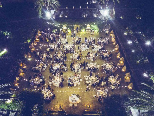 Il matrimonio di Giorgio e Lidia a Siracusa, Siracusa 6