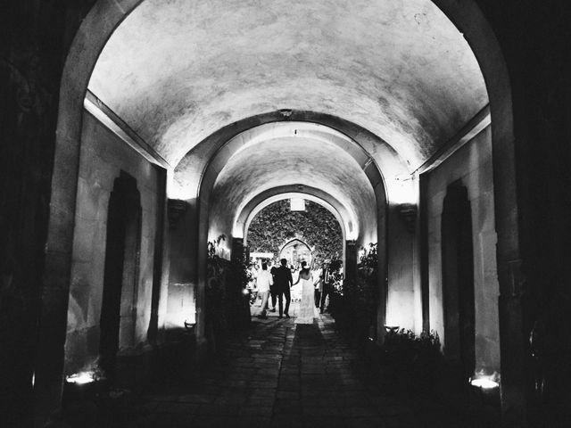 Il matrimonio di Giorgio e Lidia a Siracusa, Siracusa 9
