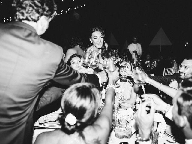 Il matrimonio di Giorgio e Lidia a Siracusa, Siracusa 10