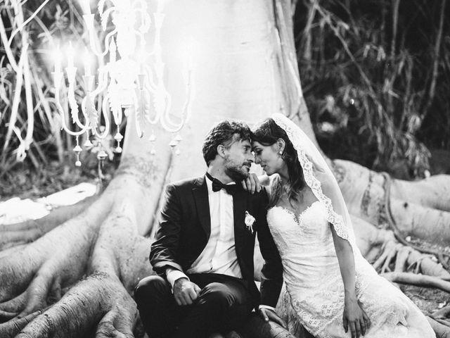Il matrimonio di Giorgio e Lidia a Siracusa, Siracusa 12
