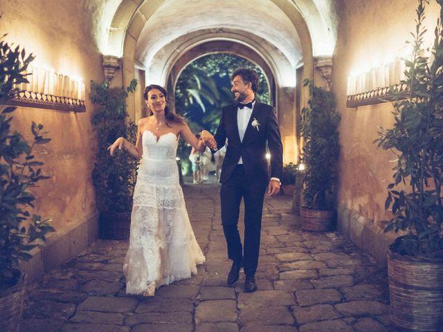 Il matrimonio di Giorgio e Lidia a Siracusa, Siracusa 13