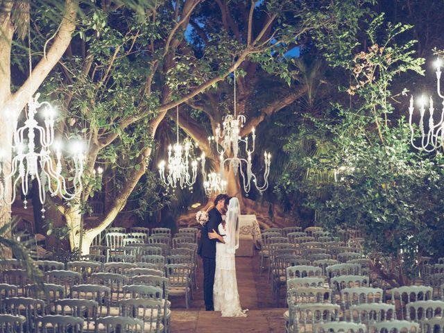 Il matrimonio di Giorgio e Lidia a Siracusa, Siracusa 17