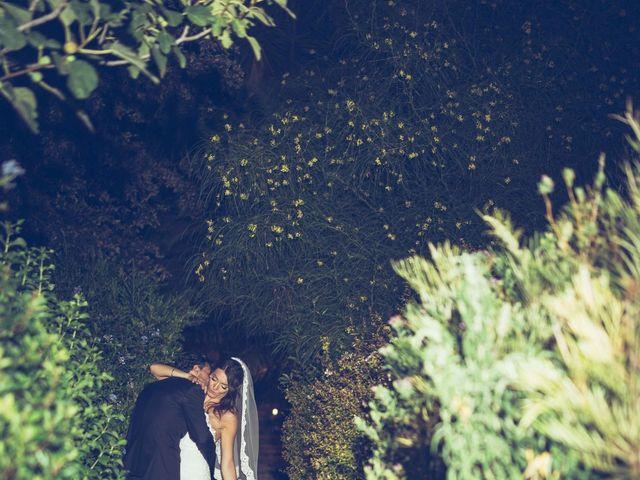Il matrimonio di Giorgio e Lidia a Siracusa, Siracusa 20