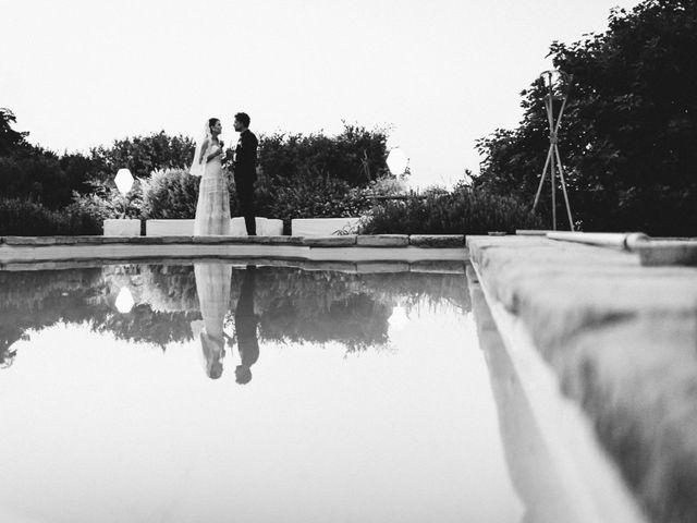 Il matrimonio di Giorgio e Lidia a Siracusa, Siracusa 22