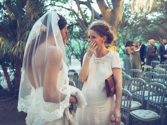 Il matrimonio di Giorgio e Lidia a Siracusa, Siracusa 23
