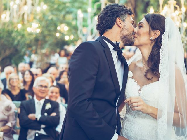 Il matrimonio di Giorgio e Lidia a Siracusa, Siracusa 28