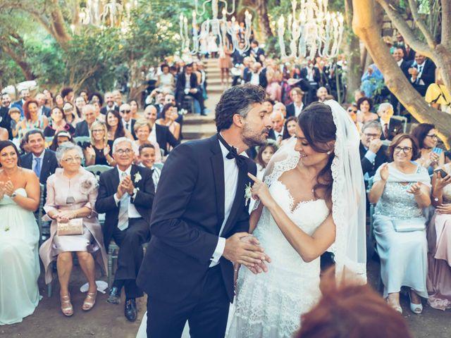 Il matrimonio di Giorgio e Lidia a Siracusa, Siracusa 29