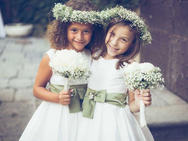Il matrimonio di Giorgio e Lidia a Siracusa, Siracusa 44