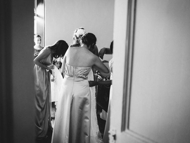 Il matrimonio di Giorgio e Lidia a Siracusa, Siracusa 55