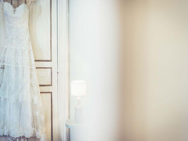 Il matrimonio di Giorgio e Lidia a Siracusa, Siracusa 64