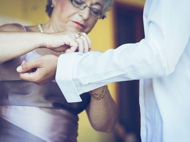 Il matrimonio di Giorgio e Lidia a Siracusa, Siracusa 71