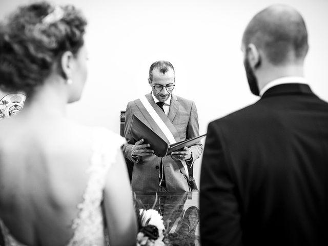 Il matrimonio di Alessandro e Lucia a Pesaro, Pesaro - Urbino 27