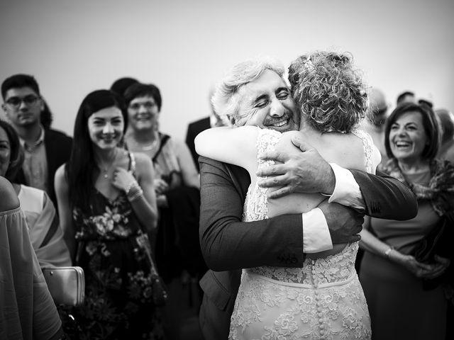 Il matrimonio di Alessandro e Lucia a Pesaro, Pesaro - Urbino 34