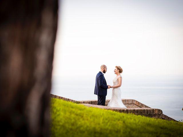 Il matrimonio di Alessandro e Lucia a Pesaro, Pesaro - Urbino 39