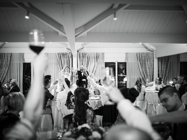 Il matrimonio di Alessandro e Lucia a Pesaro, Pesaro - Urbino 50