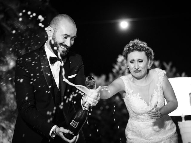 Il matrimonio di Alessandro e Lucia a Pesaro, Pesaro - Urbino 62