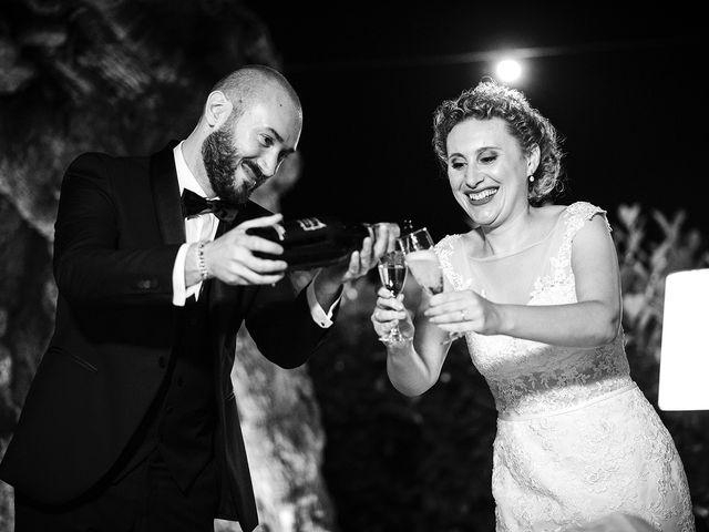 Il matrimonio di Alessandro e Lucia a Pesaro, Pesaro - Urbino 63