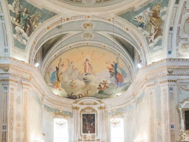 Il matrimonio di Giovanni e Giulia a Ferrara, Ferrara 10