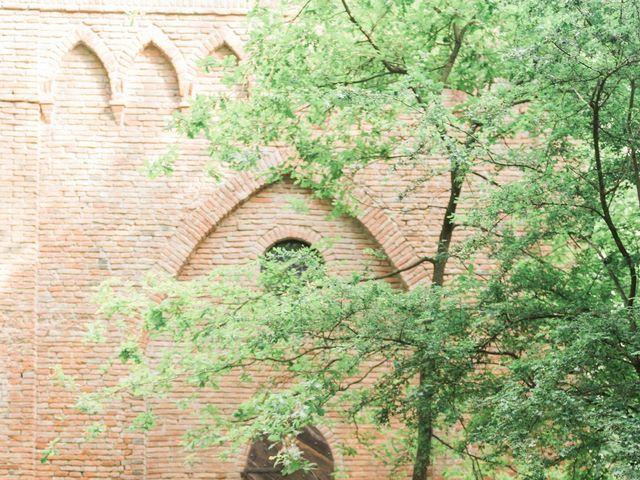 Il matrimonio di Giovanni e Giulia a Ferrara, Ferrara 19
