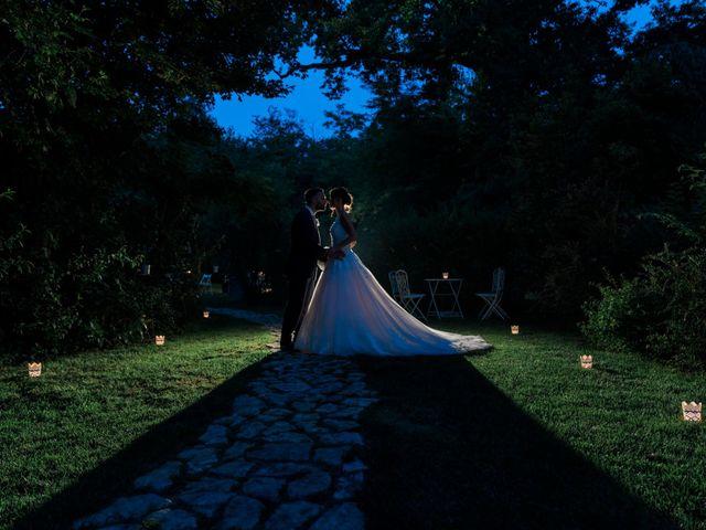 Il matrimonio di Giovanni e Giulia a Ferrara, Ferrara 25