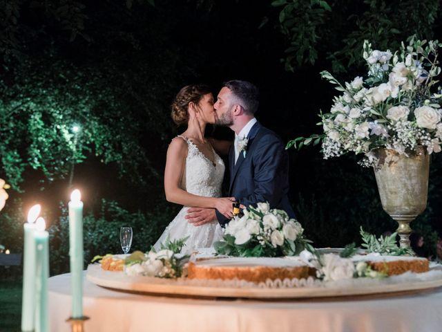 Il matrimonio di Giovanni e Giulia a Ferrara, Ferrara 28