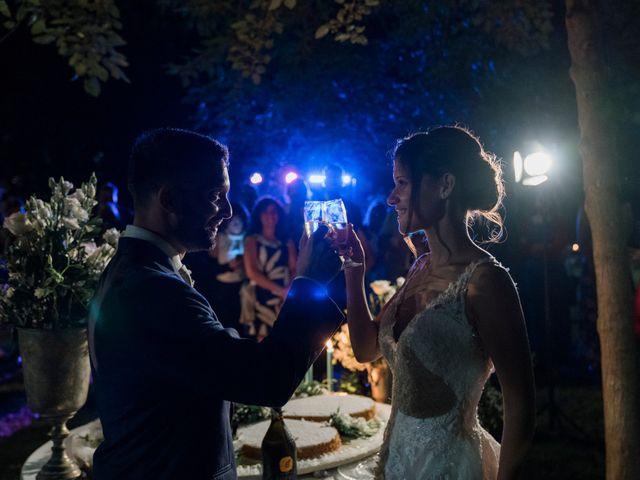 Il matrimonio di Giovanni e Giulia a Ferrara, Ferrara 29