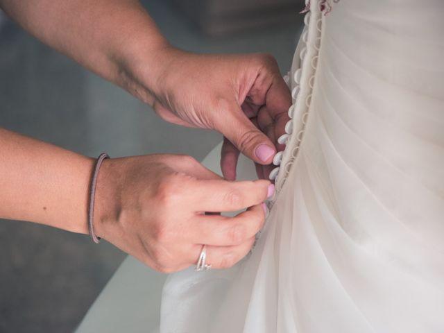 Il matrimonio di Daniele e Emanuela a Roma, Roma 14