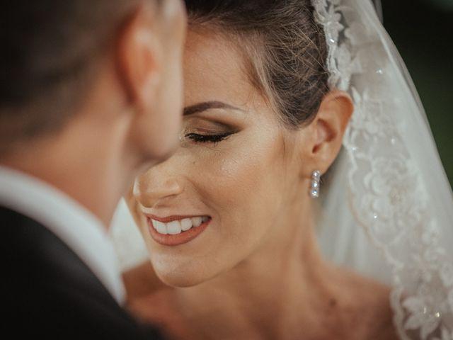 Il matrimonio di Giuseppe e Serena a Corato, Bari 26