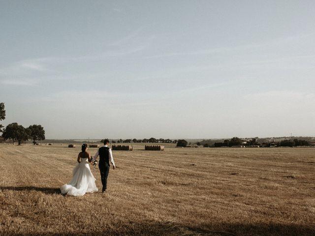 Le nozze di Diletta e Alessio