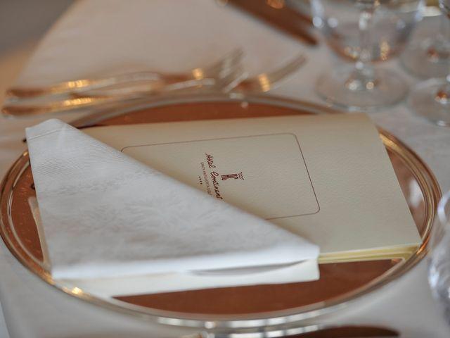 Il matrimonio di Fabio e Marcella a Rapallo, Genova 17