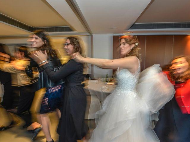 Il matrimonio di Fabio e Marcella a Rapallo, Genova 29
