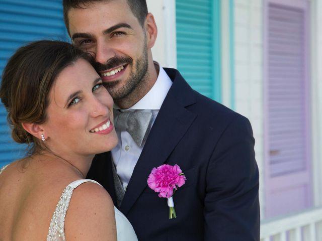 Il matrimonio di Mattia e Federica a Pisogne, Brescia 39