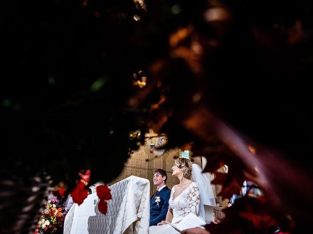 Il matrimonio di Stefano e Roberta a Biella, Biella 18