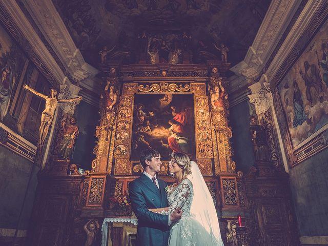Il matrimonio di Stefano e Roberta a Biella, Biella 23