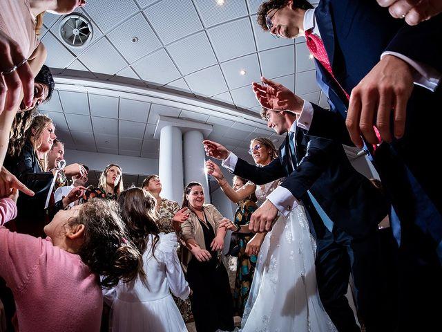 Il matrimonio di Stefano e Roberta a Biella, Biella 45