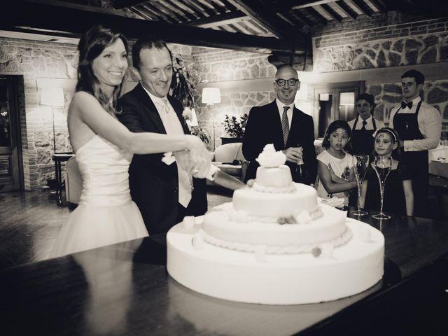 Il matrimonio di Marco e Roberta a Padova, Padova 23