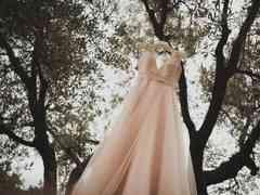 Le nozze di Giulia e Matteo 6