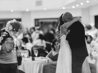 Le nozze di Sonia e Alessandro 3