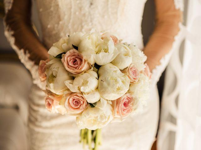 Il matrimonio di Mirko e Sonia a Trino, Vercelli 6