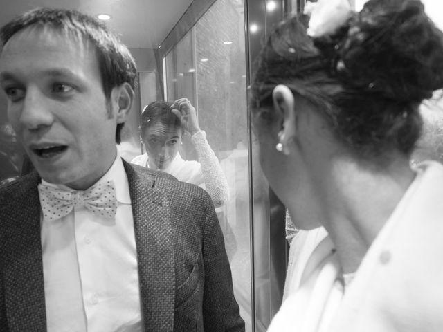 Il matrimonio di Marco e Anna a Fino Mornasco, Como 1