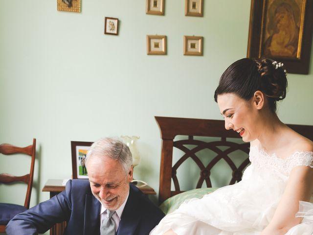 Il matrimonio di Stefano e Claudia a Cagliari, Cagliari 27