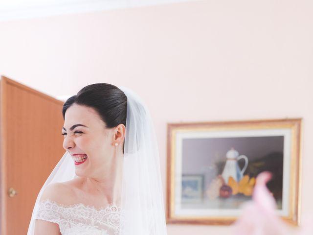 Il matrimonio di Stefano e Claudia a Cagliari, Cagliari 29
