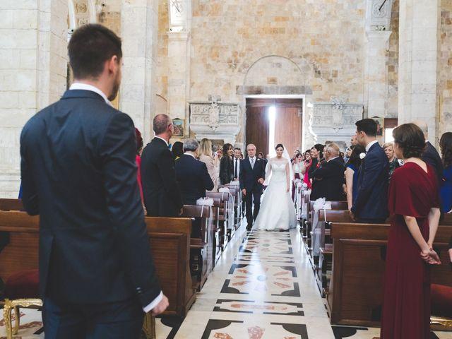 Il matrimonio di Stefano e Claudia a Cagliari, Cagliari 43