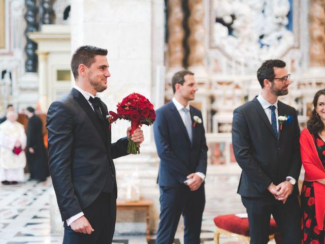 Il matrimonio di Stefano e Claudia a Cagliari, Cagliari 44