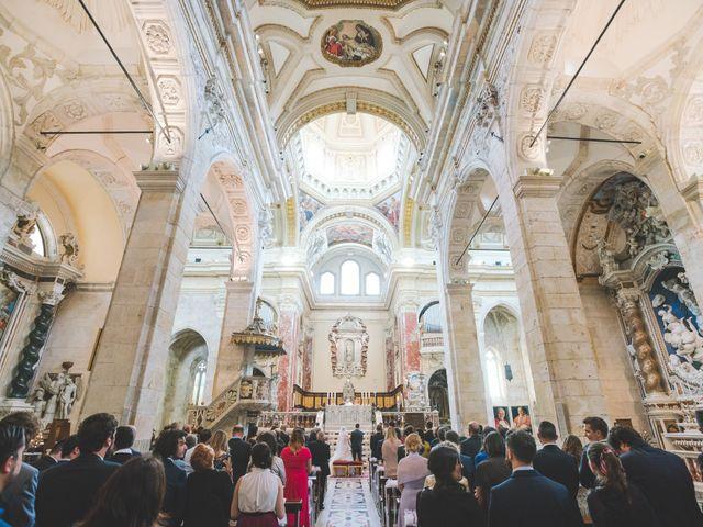 Il matrimonio di Stefano e Claudia a Cagliari, Cagliari 60