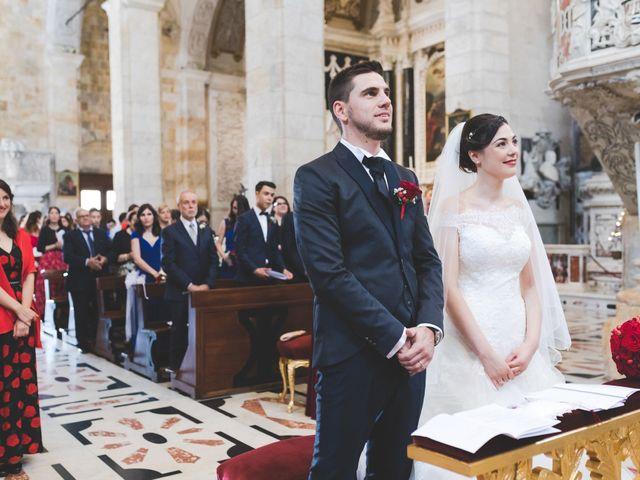 Il matrimonio di Stefano e Claudia a Cagliari, Cagliari 62