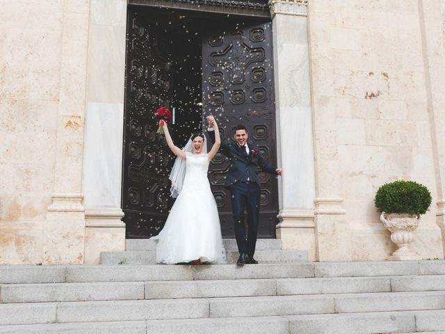 Il matrimonio di Stefano e Claudia a Cagliari, Cagliari 65