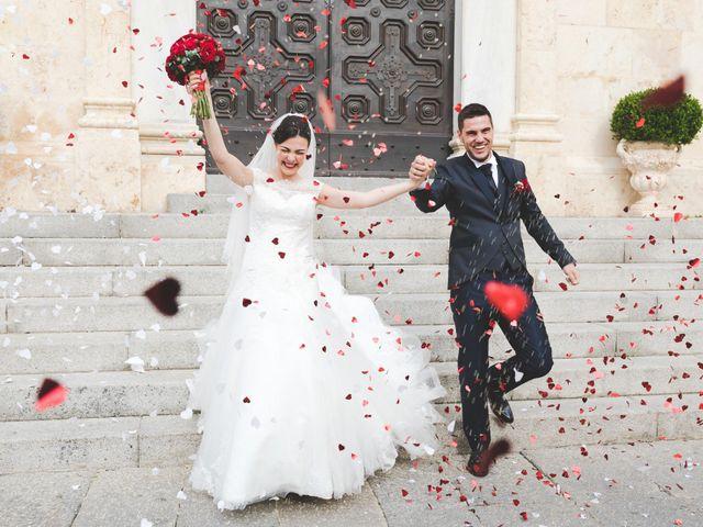 Il matrimonio di Stefano e Claudia a Cagliari, Cagliari 66